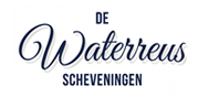 watereus_logo_blauw_fixed